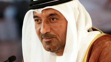 """طيران الإمارات: """"ترمب"""" رجل أعمال.. غير قلقين منه"""