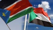 السودان تتهم جوبا بإيواء متمردين يحاربون الخرطوم