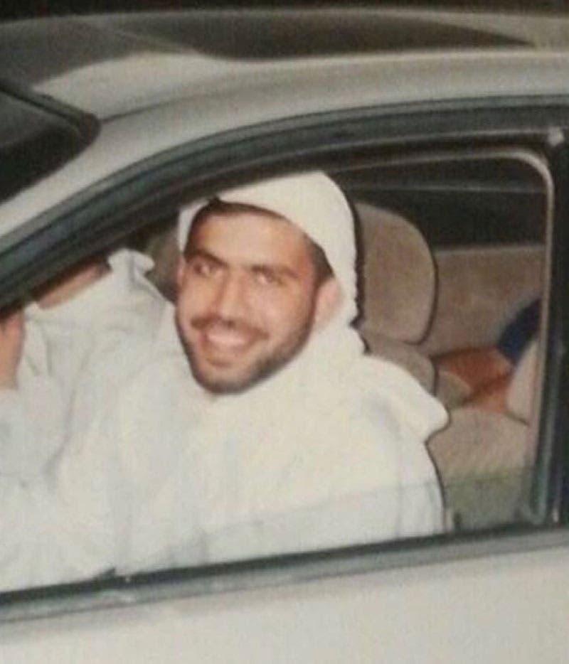 شهيد الإمارات