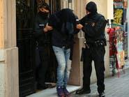 صيد ثمين للأمن الأوروبي.. 8 مغاربة داعشيين في إسبانيا