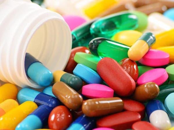 لماذا يسبب السكر نقص الفيتامينات في الجسم؟