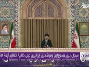 إيران.. الاتهامات بين المرشحين تسبق أول مناظرة رئاسية