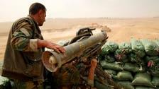 العراق.. مطالبات برلمانية بوقف تسليح البيشمركة