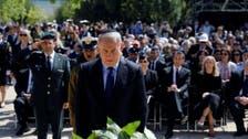 لماذا ألغى نتنياهو اجتماعاً مع وزير خارجية ألمانيا؟