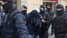 اعتقال 8 إسبان من أصول مغربية على خلفية ارتباطهم بداعش