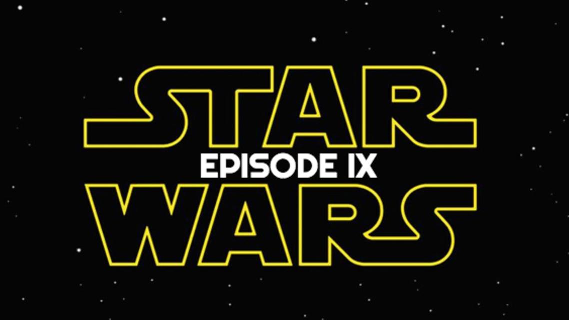 Disney sets summer 2019 release for 'Star Wars IX'
