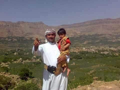 Gamal ruaa