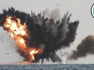 السعودية: إحباط عملية إرهابية لتفجير محطة تابعة لأرامكو