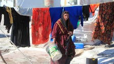 Organ trafficking 'booming' in Lebanon as desperate Syrians sell kidneys, eyes