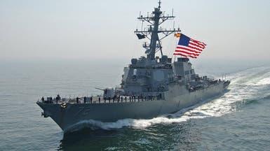 مسؤول أميركي: انضمام قطر والكويت للتحالف البحري مسألة وقت