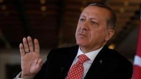 تطورات مسأله استفتاء الانفصال لكردستان العراق .........متجدد  - صفحة 5 B924c67d-f79b-41a7-b649-2289cb449f66_16x9_600x338