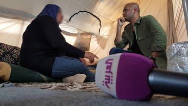 ماذا فعلت عضاضات داعش في نساء الموصل؟