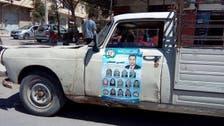 الجزائر.. 23 مليون ناخب مدعوون لانتخاب أعضاء البرلمان