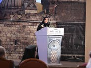 الإمارات: تنمية الشعوب تتطلب تعايشا حقيقيا بين الأديان