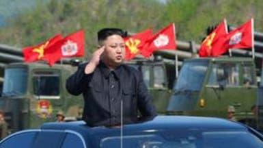 أميركا: على زعيم كوريا الشمالية أن يعود إلى رشده
