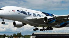 Malaysia Airlines set to launch A380 charter carrier for Hajj, Umra