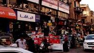 فيروس كورونا يشعل أسعار الهواتف الذكية في مصر