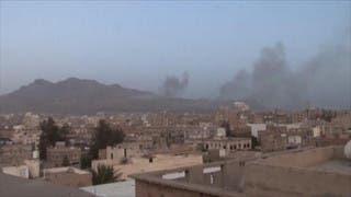 اليمن.. الميليشيات تتكبد خسائر فادحة بالساحل الغربي