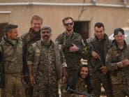 ردا على تسليح قسد.. أردوغان قد يهاجم الكردستاني بالعراق