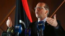 كوبلر في الخرطوم الأحد لبحث جهود حل الأزمة الليبية