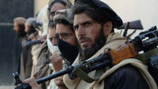 Taliban capture first provincial capital near Iranian border 'without a fight'