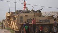 مسؤول روسي: 20 قاعدة أميركية في سوريا