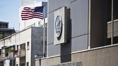 نائب ترمب: الرئيس يدرس موعد وكيفية نقل السفارة للقدس