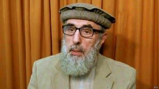 حکمتیار: برای برگزاری انتخابات شفاف در افغانستان حکومت مؤقت ایجاد شود