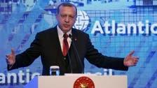 Erdogan: Turkey-Iran operation against Kurd rebels always possible