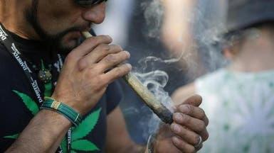 المكسيك..الكونغرس يقر استخدام الماريغوانا لأغراض طبية