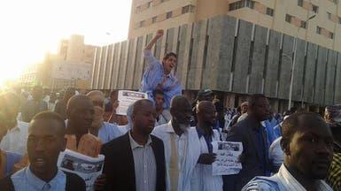 موريتانيا.. مطالب بالقضاء على مخلفات العبودية