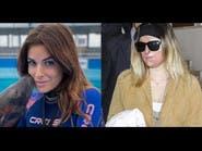 الحمض الحارق يطارد نساء إيطاليا وملكة جمال آخر الضحايا
