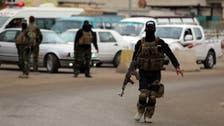 قذائف هاون وأسلحة متوسطة في نزاع عشائري بالعراق