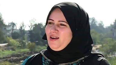 اختفاء غامض لأول سيدة تولت منصب العمدة في مصر