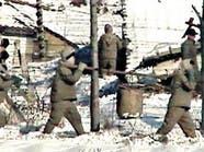 سجون كوريا الشمالية.. وسائل التعذيب لا تخطر على البال!