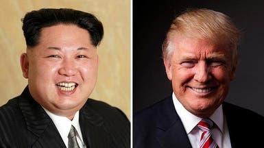 مفاجأة ترمب: أتشرف بلقاء زعيم كوريا الشمالية