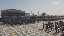 الموصل.. مقرات للحرس الثوري بغطاء من الحشد الشعبي