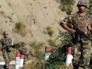 الجيش الجزائري يواصل محاربة الإرهابيين ويقتل 3