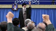 خطے میں انارکی سے ایران اور اسرائیل فائدہ اٹھا رہے ہیں: سربراہ عرب لیگ
