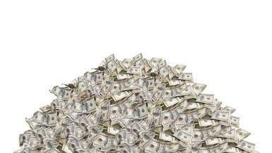 شركات بـ 11 قطاعا تقترض 198 مليار دولار خلال شهر