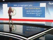 بالتفاصيل.. تعرف على برامج تحقيق رؤية السعودية
