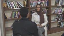 مراهق داعشي: كنت حارساً لمحكمة شرعية وهذا ما عشته