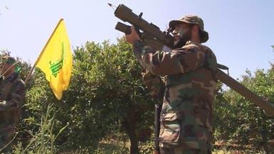 حزب الله يتجاهل الدولة اللبنانية ويبرم صفقة مع داعش