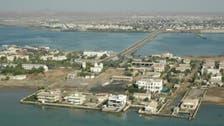 الجيش المصري ينفي عزمه إنشاء قاعدة عسكرية في إريتريا