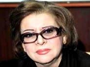 مأساة فنانة سورية تتواصل حتى وهي تُوارى الثَّرى!