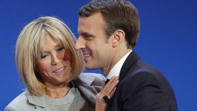 انتخابات فرنسا تمنح اليورو انتعاشة قوية أمام الدولار