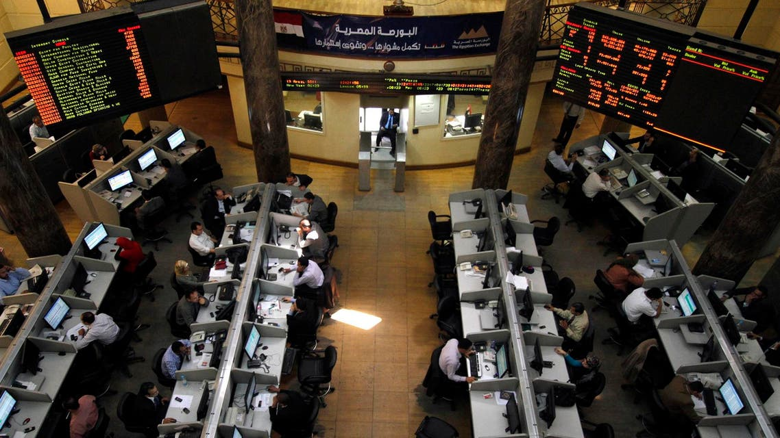 Remittances from Egyptians abroad rise by 13.8 pct since November