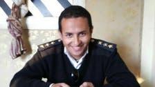 ماذا كتب هذا الضابط المصري قبل مقتله بساعة واحدة؟