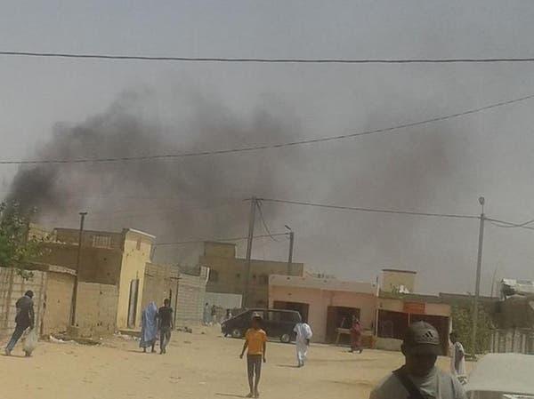 موريتانيا.. قانون السير يخلق حوادث من نوع آخر