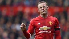 Celta eye famous upset of injury-hit Man United